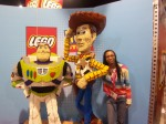 toy story legos