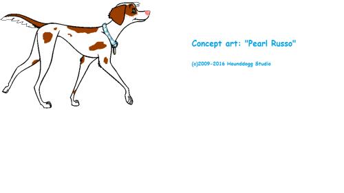 Pearl ref