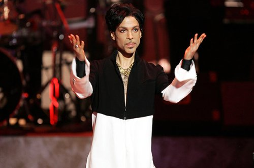prince-naacp-2005-billboard-650-1548